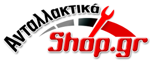 Antallaktika-shop.gr